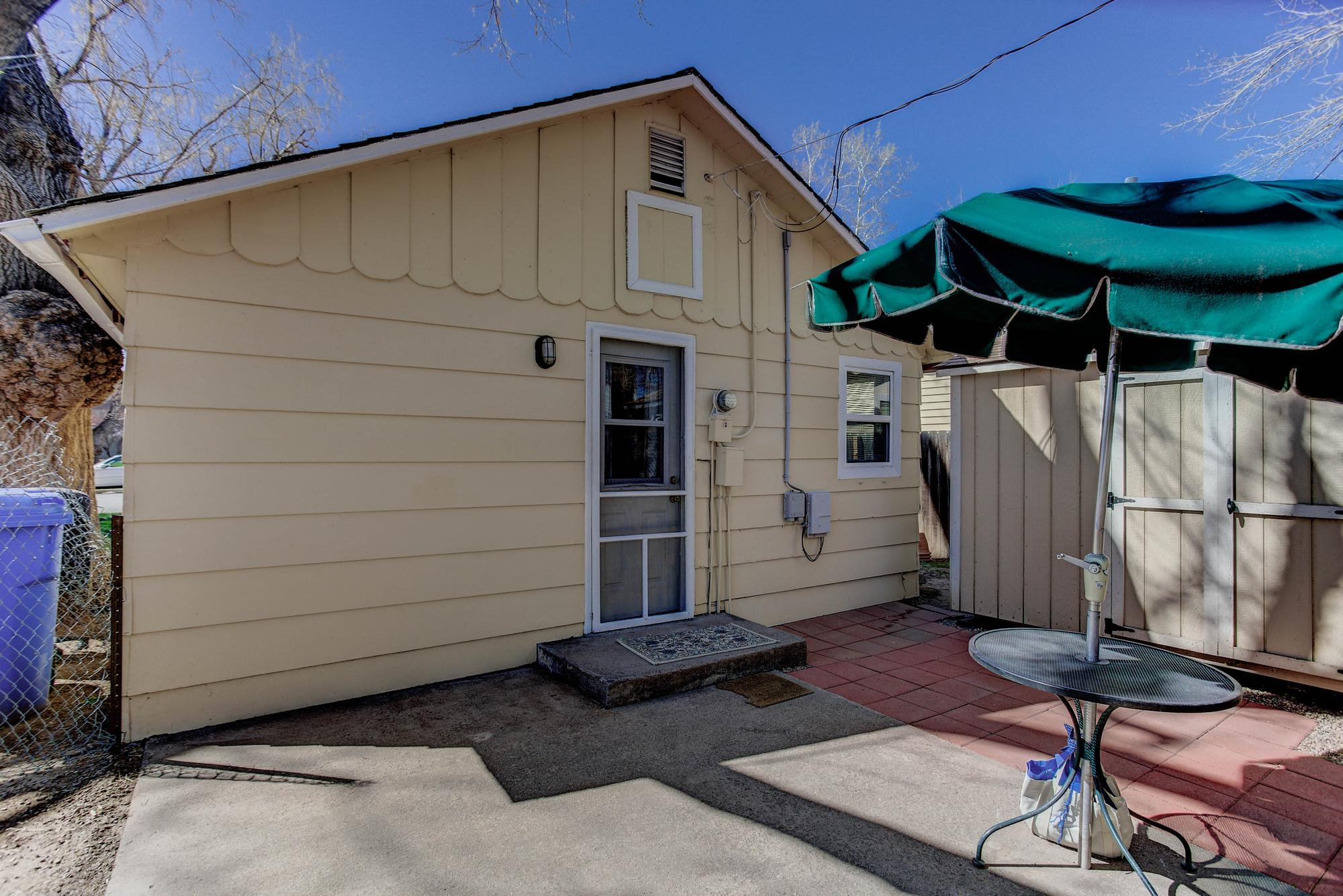 355 3rd St SE, Loveland, CO 80537