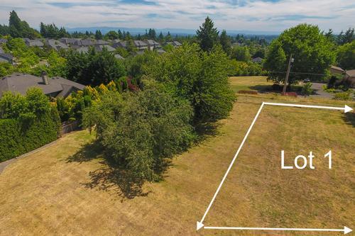1474 Ridge Lane West Linn Or 97068